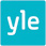 Yle