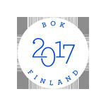Bok-Finland 2017