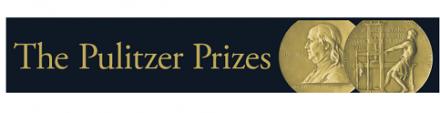 Pulitzer-palkinnot 2017 jaettu