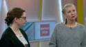 Yle Aamu tv -haastateltavien kuva