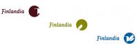Finlandia-palkintojen logot