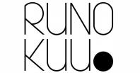 Runokuun logo 2018 - upokekuva