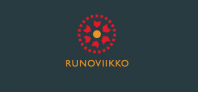 Runoviikko-logo