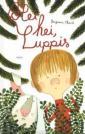 Hei hei, Luppis