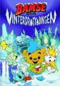 Bamse och Vinterdrottningen