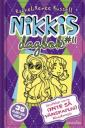 Dork Diaries 11: Tales from a Not-So-Friendly Frenemy