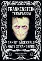 Frankenstein terapiassa