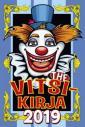 The vitsikirja 2019