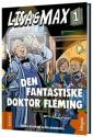 Den fantastiske doktor Fleming