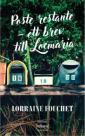 Poste restante - ett brev till Locmaria