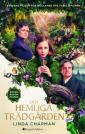 The secret garden : the story of the movie