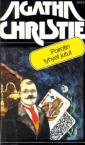 Poirotin lyhyet jutut