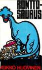 Ronttosaurus