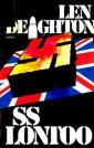 SS Lontoo