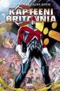 Kapteeni Britannia