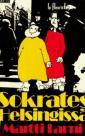 Sokrates Helsingissä ja muita tarinoita