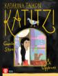 Katitzi i Gamla stan & Uppbrott