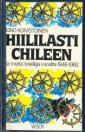 Hiililasti Chileen ja muita novelleja vuosilta 1948-1982