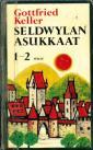Seldwylan asukkaat