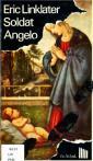 Angelon ainut henki