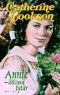 Annie - äitinsä tytär