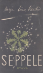 Seppele
