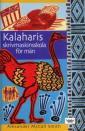 Kalaharin konekirjoituskoulu miehille