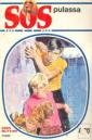 SOS pulassa