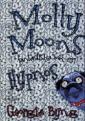 Molly Moon - hervoton hypnoosiseikkailu