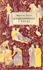 Kyrkoherden i Tours ; Den ryktbare Gaudissart