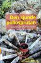 Den sjunde poliosprutan och andra noveller från vården