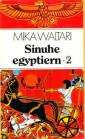 Sinuhe egyptiläinen
