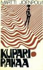 Kuparirahaa