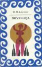 Novelleja