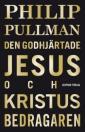 Rehti mies Jeesus & kieromieli Kristus