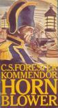 Kommodori Hornblower