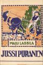 Jussi Puranen