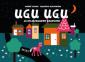 Ugu Ugu ja Hiljaisuuden kaupunki
