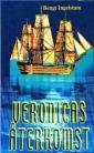 Veronicas återkomst