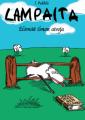 Lampaita - Elämää ilman aivoja