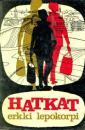 Hatkat