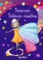 Susannan salainen maailma