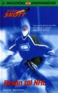 Suuntana NHL