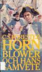 Hornblower ja hänen omatuntonsa