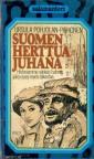 Suomen herttua Juhana
