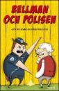 Bellman och polisen