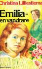 Emilia - en vandrare