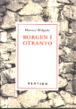 Otranton linna
