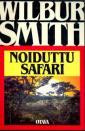Noiduttu safari
