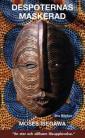 Abessinialaiset kronikat